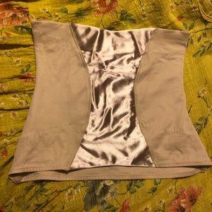 Flexees waist shaper
